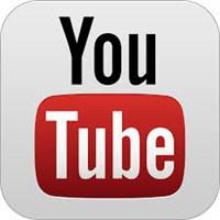 2014 Yılının İlk Youtube Kapandı Mı Dedikodularınd