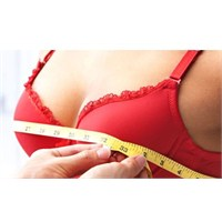 Kadın Güzelliğinin Simgesi: ' Göğüsler'