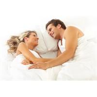 İyi Bir Evlilik Romantizme Sahip Olur Mu?