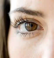Göz Civarındaki Kırışıklıklar İçin Maske