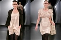Kadınca Giyim Kadınca Moda