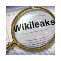 Wikileaks Nedir?
