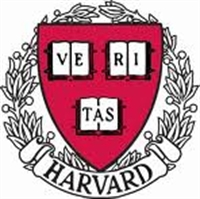 Hangi Üniversiteler Açılıyor ?