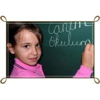 Zorunlu Eğitimde 13 Yıl Önerisi
