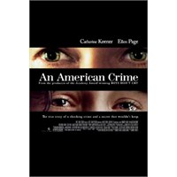 Bir Amerikan Suçu (An American Crime)