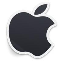 Apple Bunu Bilerek Yapıyor!