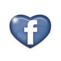 Facebook'ta 500 Sayfa Beğenme Limiti