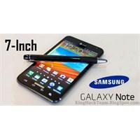 Samsung Galaxy Note 7 Yoksa Bu Model Mi?
