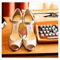 Doğru Ayakkabı Alışverişi İçin 5 Öneri