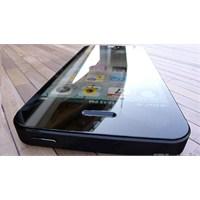 İphone 5'in Tüm Görüntüleri