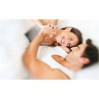 Sağlıklı Cinsellik İçin 5 Şart