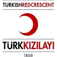 Kızılay'a Kan Verme Hk.