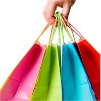 Pastacılık Kursu Alışveriş Tavsiyelerinizi Bekliyo