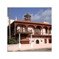 Silifke Atatürk Evi