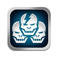 Shadowgun: Deadzone Online İpad Oyunu