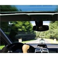 Otomobillere 3 Boyutlu Görüntü Teknolojisi