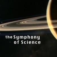 """""""Geleceğin Eğitim Sistemi: Müzik"""""""