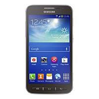 Samsung Galaxy Core Advance Nasıl? İşte Samsung Ga