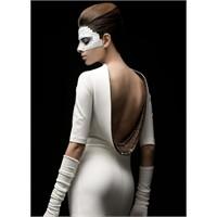 Modanın Yıldızları: Arzu Kaprol