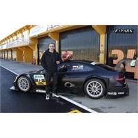 Kubica 2013'te Citroen İle Wrc2'de Yarışacak