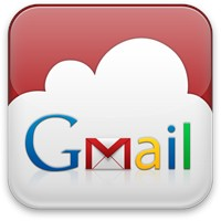 Gmail'i Kısayollarla Kullanmayi Öğrenelim