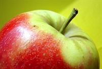 Elma Faydaları