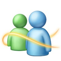 Windows Live Messenger Kapanıyor