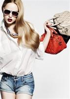 2010 Yazlık Çanta Modelleri