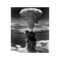 Radyasyon Nedir?radyasyon'un Zararları Nelerdir?
