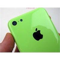 İphone 5c Ucuz Değil, Uygun Fiyatlı Bir Model!