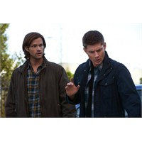 "Supernatural 9.Sezon 5.Bölüm ""Dog Dean Afternoon"""