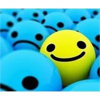 Mutluluk Geni Bulundu!