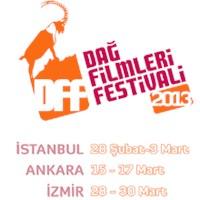Dağ Filmleri Festivali, 28 Şubatta Başlıyor
