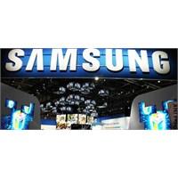 Samsung Reklamda Sınır Tanımıyo...