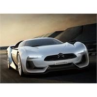 Cıtroen Araba Modelleri