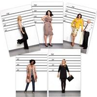 Hangi Kıyafetler Sizi Olduğunuzdan Uzun Gösterir