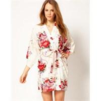 Trend Alarm: Kimono