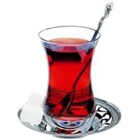 Dünyada Çay Kültürü