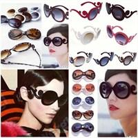 En Uygun Fiyata Gözlük Almak İsteyen ?