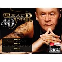 Devlet Bahçeli Aka Dr.Devlet – 40 Yapar (Rap Mix)