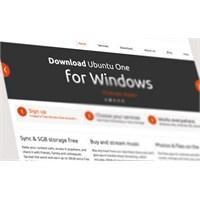 Türkçe Ücretsiz Font Ubuntu