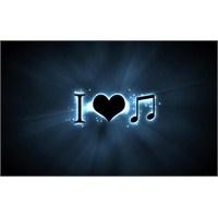 2013 Mayıs Ayı En Çok Dinlenen Yabancı Müzikleri