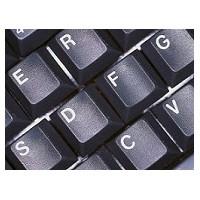 Klavye Kısayol Komutları | Hepsi