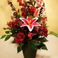 Çiçeklerinizin Ömrünü Uzatabilirsiniz