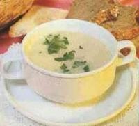 İşkembe Çorbası Yapmak İsteyenlere Tarif
