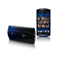 Sony Ericsson Xperia Neo V Geliyor (Ön İnceleme)