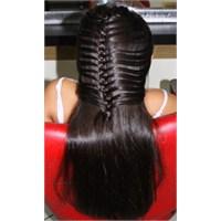 Saçlarınızı Uzatacak Doğal Kür!