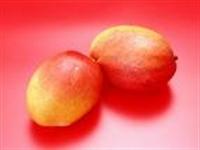 Mango Ve Mangonun Faydalari
