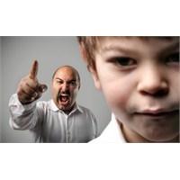 Başkasının Çocuğunu Kınamanın Sonuçları