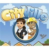 Facebook Oyun İnceleme: Cityville